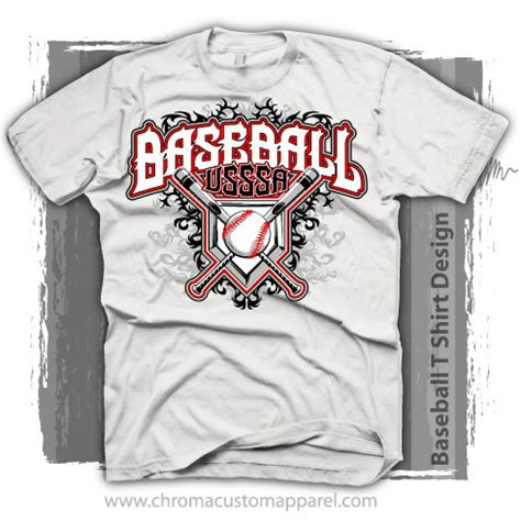 Baseball Shirt Design With Tribal Background. Excel Template For Budgeting. One Simple Change. Free Employment Application Template. Truck Maintenance Checklist Template