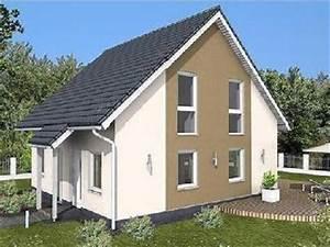 Haus Kaufen Viernheim : h user kaufen in viernheim ~ Orissabook.com Haus und Dekorationen