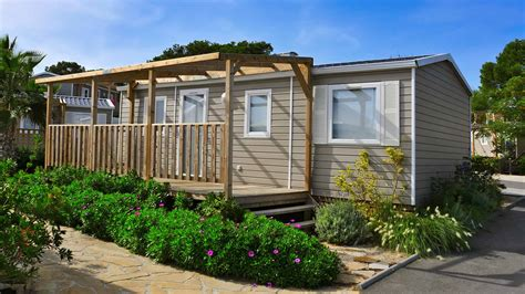Downsizing To A Mobile Home  Prices & Cost