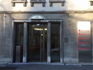 Bic Berechnen Sparkasse : berliner sparkasse geldautomat fasanenstra e ~ Themetempest.com Abrechnung