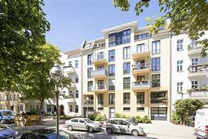 Abschreibung Immobilien Neubau : tegeler h fe berlin tegel project immobilien berlin ~ Lizthompson.info Haus und Dekorationen