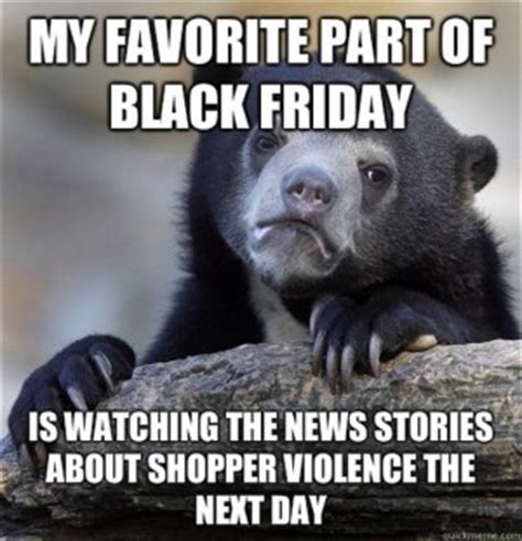 Black Friday Memes - friday office quotes quotesgram