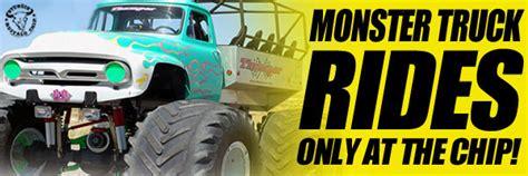 monster truck shows 2013 sturgis monster truck rides roar through 2013 sturgis