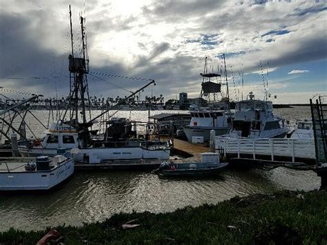 Boat Supplies Ventura Ca by Dave S Fuel Dock Ventura Ca 93001 Boatersbook