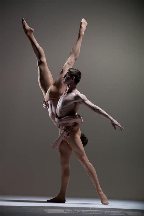 Men In Ballet Tights Male Ballet Dancers Dancer Dance Photography