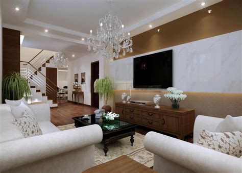 model home living room home living room 655 3d model max cgtrader