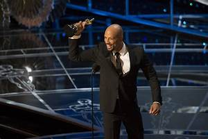 2016 Oscars Presenters: Third Group Announced - Oscars ...