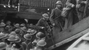 Commemorations begin to mark 75 years since Dunkirk ...