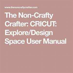 The Non Design Space User