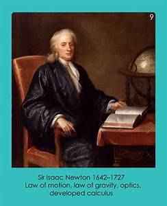 Spirit of Newton to inspire West Limerick students | Radio ...