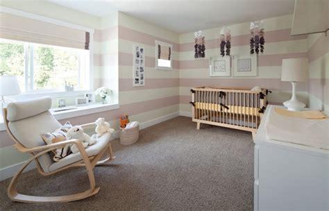 Kinderzimmer Streichen Streifen by Streifen An Der Wand Streichen Anleitung Und Tipps