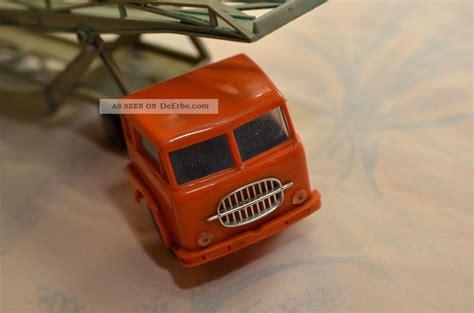 camion porta auto sammlerst 252 ck politoys fiat 682 camion porta auto transporter
