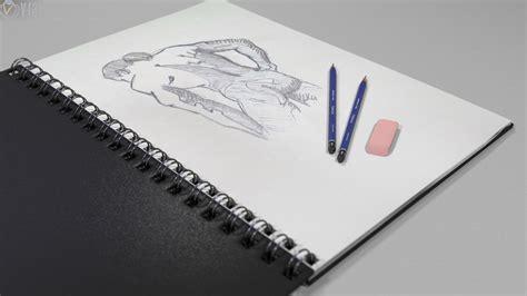life drawing   drawing pad mathew stowells portfolio