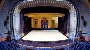 New Alexandra Theatre Birmingham - Places to go | Lets Go ...