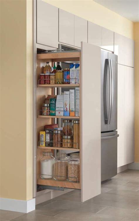 creative kitchen storage the door 14 ways to organize your kitchen 3024