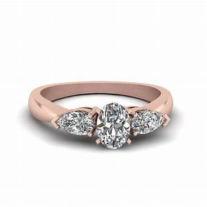 affordable oval cut engagement rings fascinating diamonds With oval diamond wedding rings