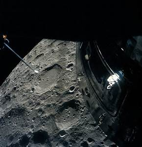 Op-ed   Apollo 13 at 45