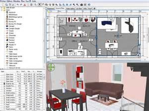 construire sa maison en 3d comment construire une maison sur sweet home 3d la r 233 ponse est sur admicile fr