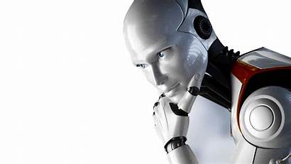 Automation Learning Machine Assessment Credit Business Robotic