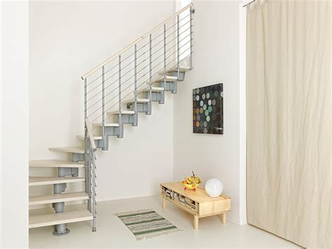 Escalier Helicoidal Leroy Merlin by Pixima Long Tube Kit Staircases Easy To Assemble And