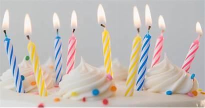 Birthday Ulang Tahun Distancing Social Selamat During