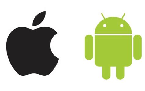 ios android icon images android market android app