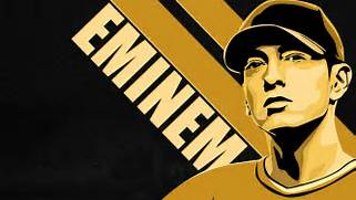 Pin Eminem Logo Videos...