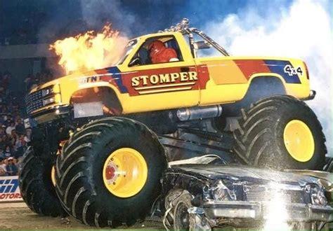 monster truck show jacksonville 58 best monster jam mania images on pinterest monster