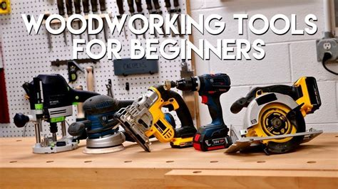 wicked power tools list