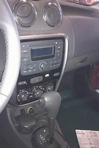 Dacia Duster Automatique : motorisations du dacia duster 2011 un dci 130 ~ Gottalentnigeria.com Avis de Voitures