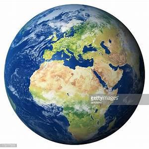 Globe Terrestre Pour Enfant : r sultat de recherche d 39 images pour globe terrestre projethistory supportglobes ~ Teatrodelosmanantiales.com Idées de Décoration
