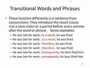 can you write haha in an essay doing household chores essay dissertation pay to do