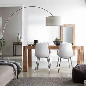 Wohnzimmer Mit Essbereich : kleines wohnzimmer mit essbereich einrichten tipps der freshideen redaktion ~ Watch28wear.com Haus und Dekorationen