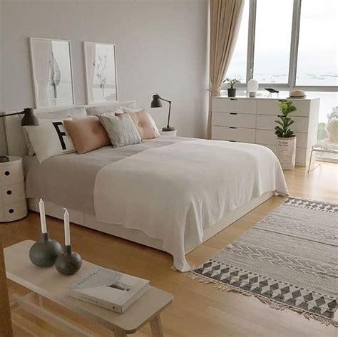 Die Schönsten Schlafzimmer Ideen