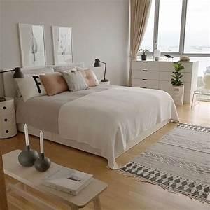Die sch nsten schlafzimmer ideen for Die schönsten schlafzimmer