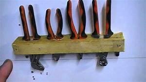 Amenagement Garage Atelier : mov0c1 amenagement de garage en atelier de bricolage 18 ~ Melissatoandfro.com Idées de Décoration
