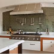 Kitchen Tiles Design Images by 30 Successful Examples Of How To Add Subway Tiles In Your Kitchen