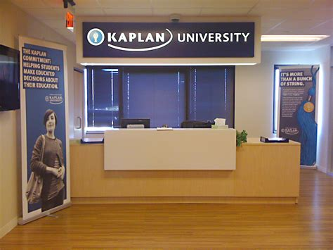 Kaplan University (ku)  Teel Construction, Inc. Nationwide Window Cleaning Tech Support Costs. Sedation Dentistry Boise Idaho. Procrastination Statistics Brent Crude Etf. Wordpress Create Website 4imprint Promo Codes. Breast Augmentation Repair Qui Tam California. Colleges With Music Education Majors. Rn Nursing School Online Law School Tennessee. Insurance Coverage Limits Moral Turpitude Dui