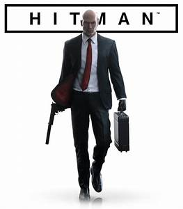 Hitman - ElOtroLado