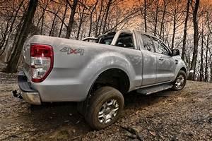 Nouveau Ford Ranger : essai ford ranger tdci 160 2016 le nouveau roi des colosses photo 13 l 39 argus ~ Medecine-chirurgie-esthetiques.com Avis de Voitures