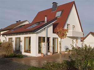 Anbau Haus Glas : um und anbauten tk architektur ~ Indierocktalk.com Haus und Dekorationen