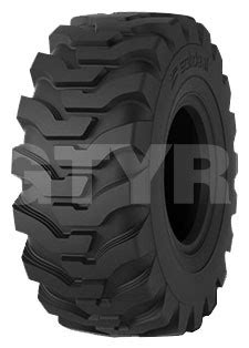 12.5/80-18 12 PLY CAMSO SL R4 TL - Online Tyre Store