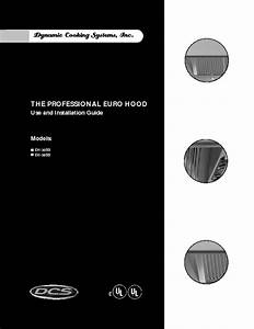 Eh-30ss Manuals