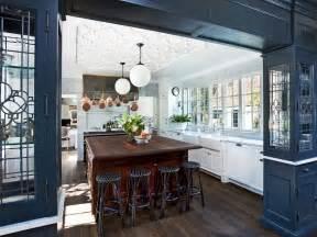 design an world kitchen hgtv our 50 favorite white kitchens kitchen ideas design