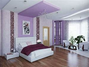 choosing paint colors for your home interior home furniture With decor paint colors for home interiors