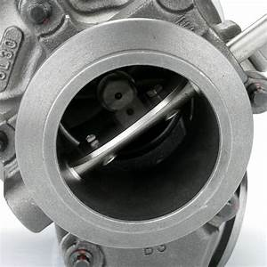 Spoologic Gtp38 Stock Turbocharger For Early 99 7 3l