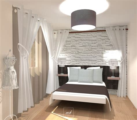 decoration chambre parentale