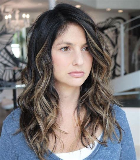 haircuts with thick hair 15 collection of hairstyles thick hair 4346