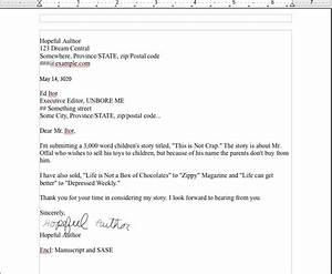 eg short fiction cover letter by kimberlydawn on deviantart With how to write a cover letter for a short story