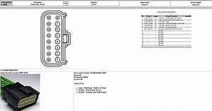 Wiring Diagram Needed - Ford F150 Forum